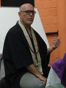 Prof. Joaquim Monteiro