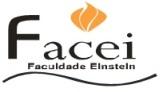 Logo da FACEI