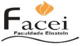Logo da FACEI