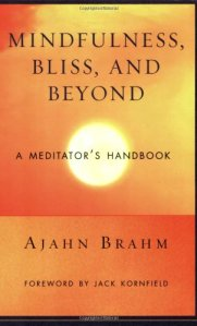 Mindfulness-Bliss-and-Beyond-A-Meditators-Handbook