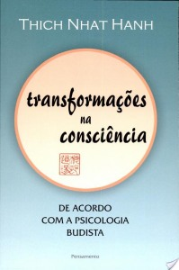 Transformacoes-na-Consciencia-Capa
