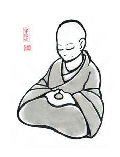 9a781f79111226e6891b81e30fc7e138--zen-meditation-namaste