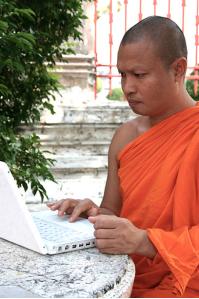 Monge-Estudando