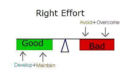 right_effort1