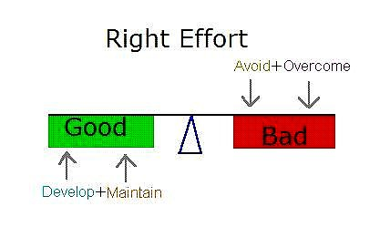 right_effort1