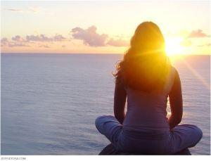 2016-12-20-1482208892-4098555-meditation